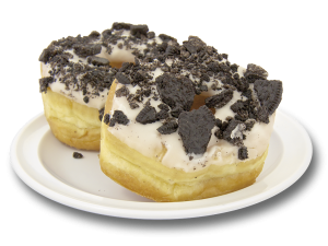 Shipley Donuts - houston donut shops