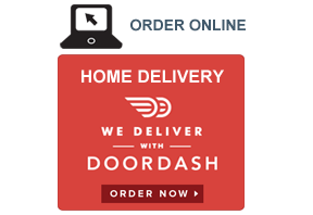 order donuts online doordash houston tx