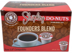 Founders Blend Coffee K-Cup
