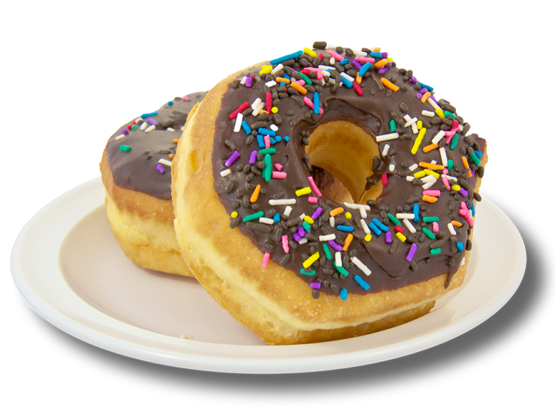 chocolate, donut craving, craving donuts