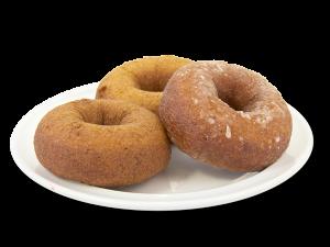 favorite donuts