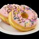 get donuts delivered